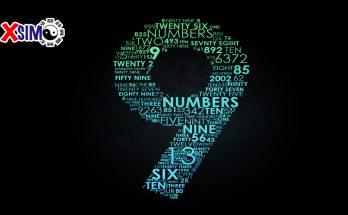 Ý nghĩa số 9 trong sim điện thoại, phong thuỷ, tình yêu là gìÝ nghĩa số 9 trong sim điện thoại, phong thuỷ, tình yêu là gì